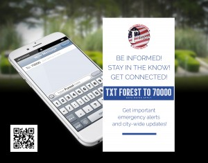 Forest_textingflyer